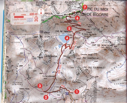 Pic-du-Midi-de-Bigorre